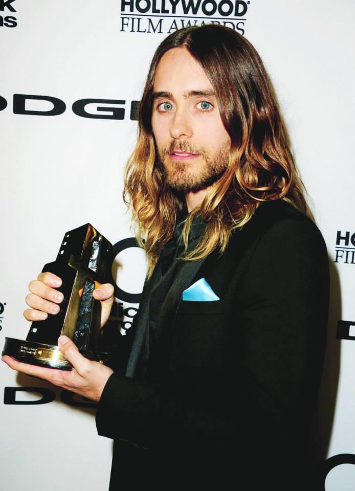 21 Octobre 2013- Hollywood Film Award 13839110