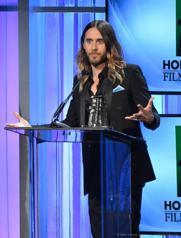 21 Octobre 2013- Hollywood Film Award 13840010