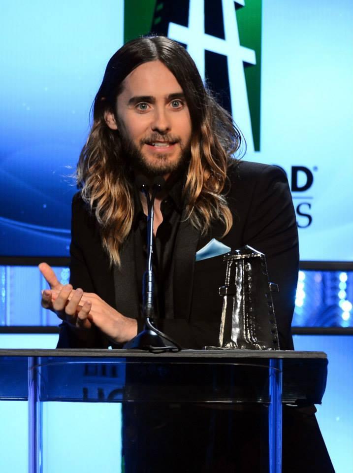 21 Octobre 2013- Hollywood Film Award 13853210