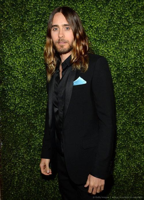 21 Octobre 2013- Hollywood Film Award 13857710