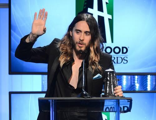 21 Octobre 2013- Hollywood Film Award 13918310