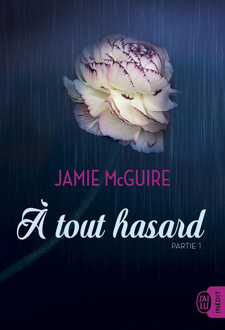 MCGUIRE Jamie -  À TOUT HASARD - Partie 1 A-tout10