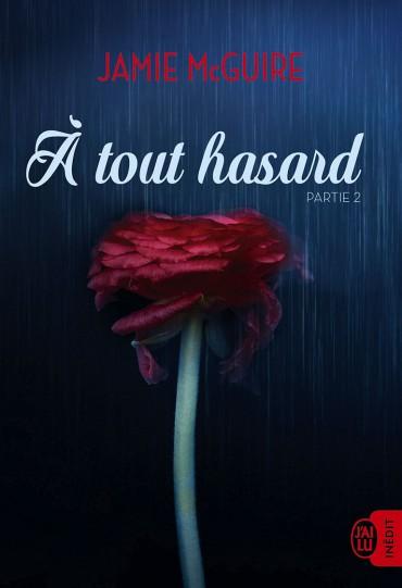 MCGUIRE Jamie - À TOUT HASARD - Partie 2 A-tout11