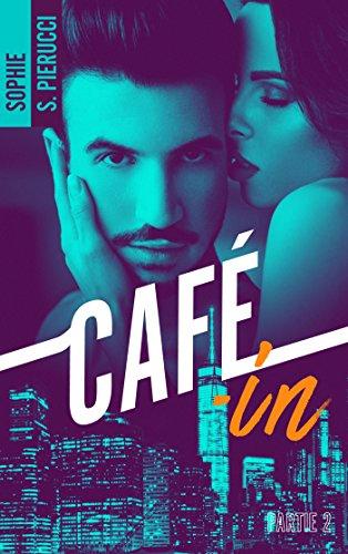 SANTOROMITO PIERUCCI Sophie - Café-in - partie 2 Cafy_210