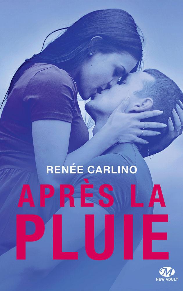 CARLINO Renee - Après la pluie Couv_a10
