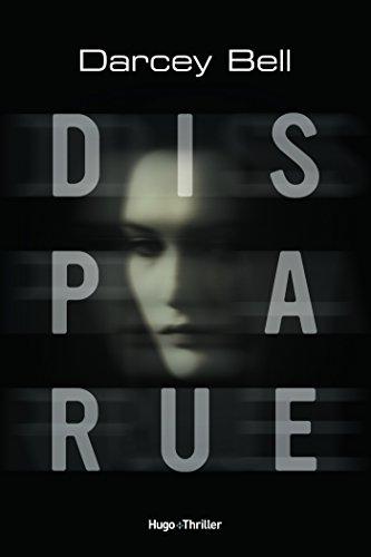BELL Darcey - Disparue Dispar10