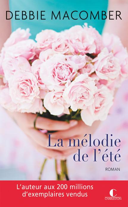 MACOMBER Debbie - La mélodie de l'été La_mel10