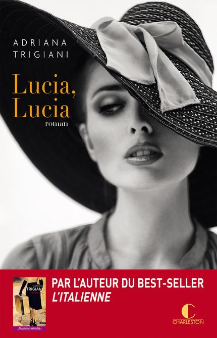 TRIGIANI Adriana - Lucia, Lucia   Lucia_10