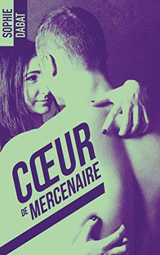DABAT Sophie - Coeur de mercenaire  Mercen10