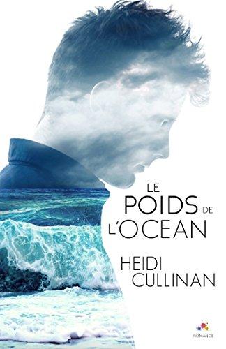 CULLINAN Heidi - LE POIDS DE L'OCEAN - Tome 1 : Le poids de l'océan Ocean10
