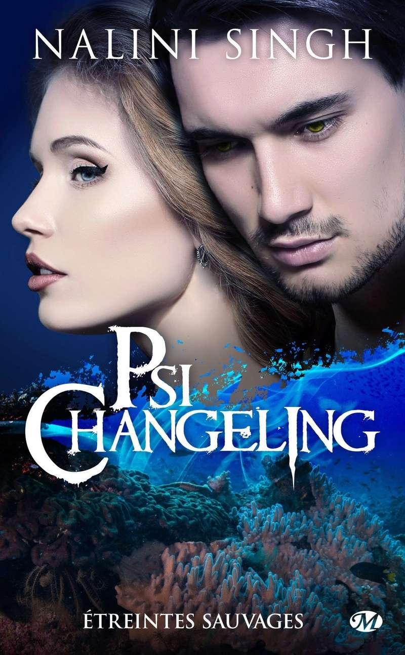 SINGH Nalini - PSI-CHANGELING - Novella 1 : Étreintes sauvages Psi_ch10