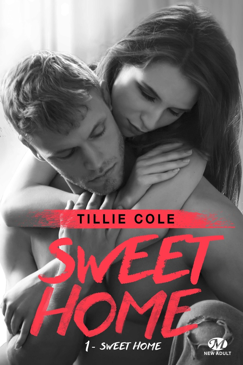 COLE Tillie - SWEET HOME - Tome 1 : Sweet Home Swwet_10