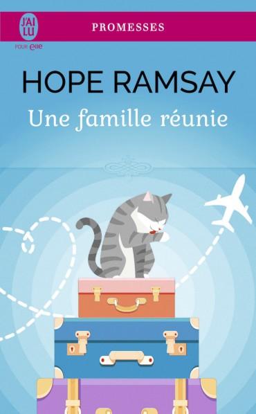RANSAY Hope - Une famille réunie Une-fa10