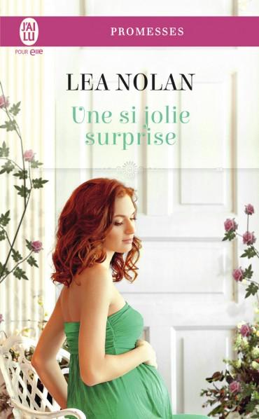 NOLAN Lea - Une si jolie surprise Une-si10