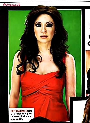 GALERÍA DE ATE! =) - Página 25 208cjy10
