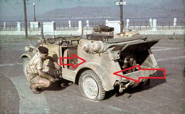 german-kubelwagen-type-82-tamiya- (marioandreoli) Bundes10