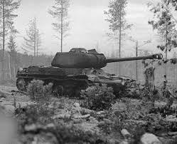 Carro armato sovieico JS 2 Stalin (marioandreoli) Images12