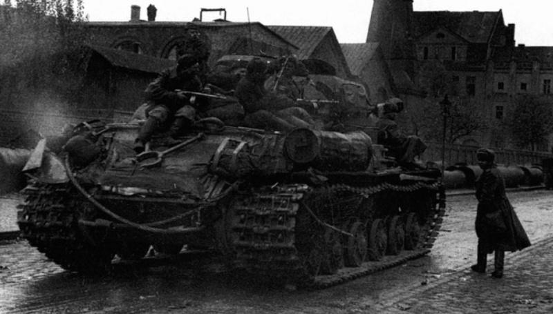 Carro armato sovieico JS 2 Stalin (marioandreoli) Js2_in10
