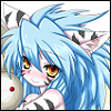 Petit Codage Yura_014