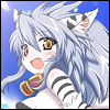 Petit Codage Yura_021
