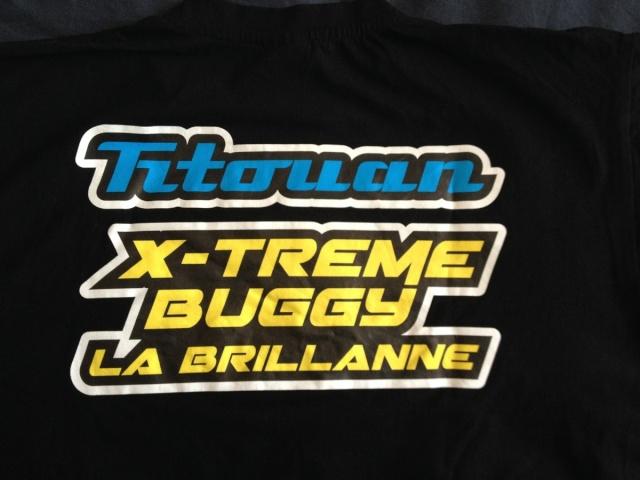 Commande de T-Shirt Img_1310