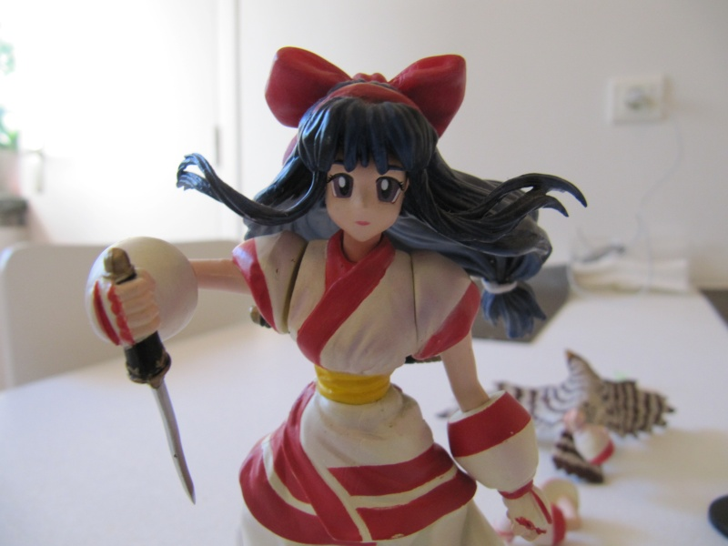 FIGURINES & TOYS SNK Img_5423