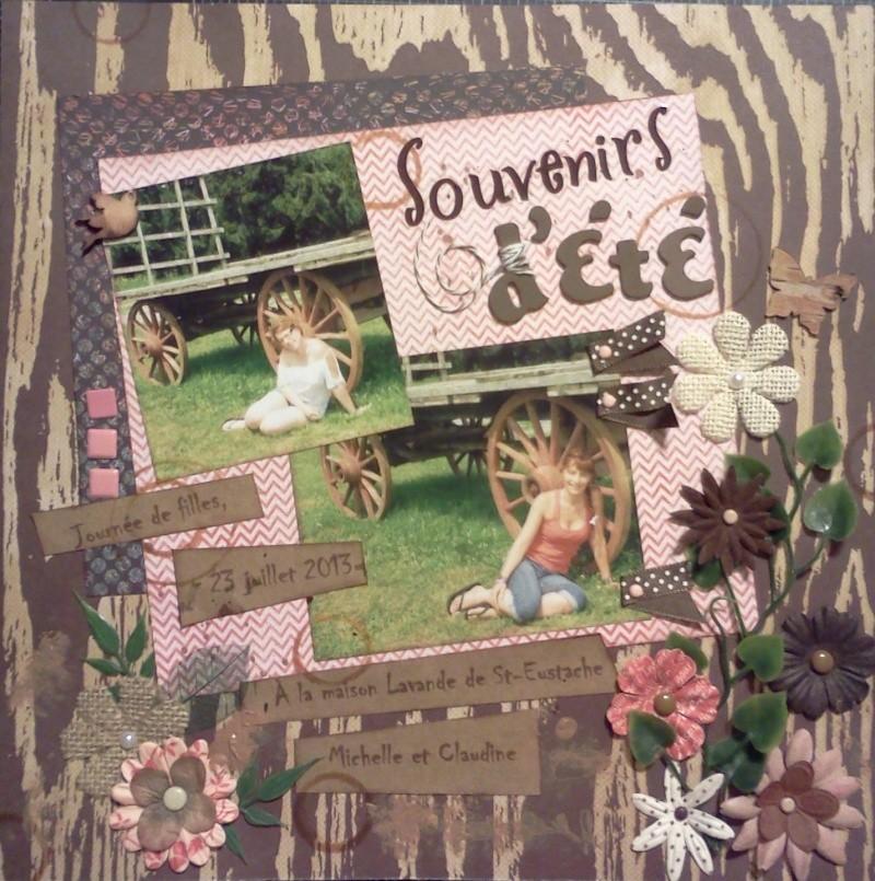 26 oct  encore quelques pages  blog party L7F 508_so15