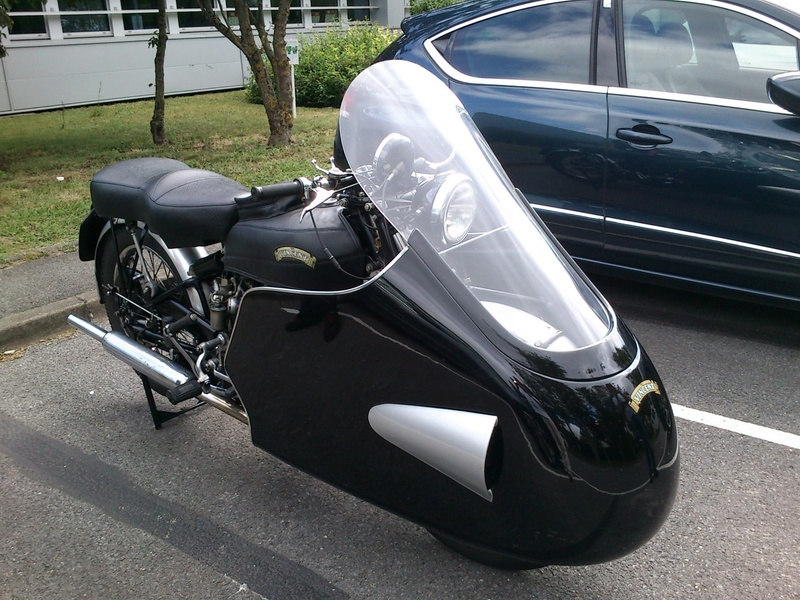 Moto VINCENT 1000 cc Black Shadow OHV Série C de 1949 Dsc_5520