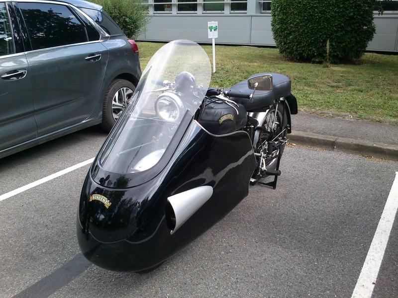 Moto VINCENT 1000 cc Black Shadow OHV Série C de 1949 Dsc_5522