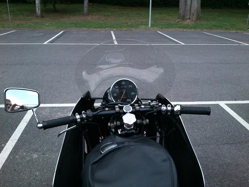 Moto VINCENT 1000 cc Black Shadow OHV Série C de 1949 Dsc_5523