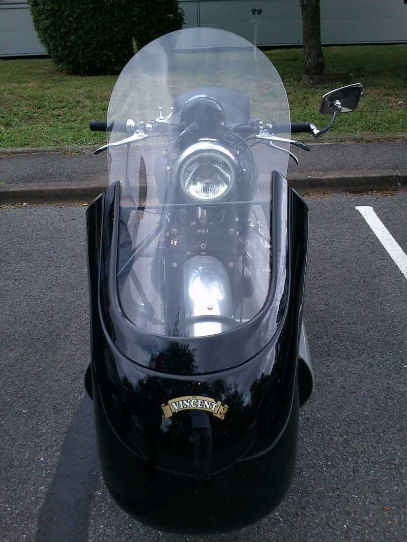 Moto VINCENT 1000 cc Black Shadow OHV Série C de 1949 Dsc_5526