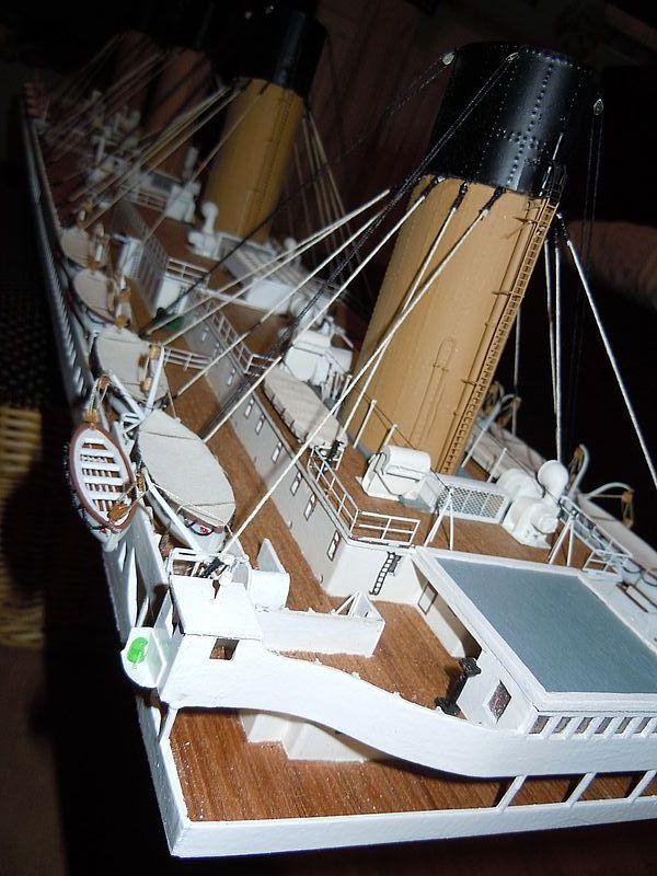 RMS Titanic 1:144 - Seite 15 Ed_00410