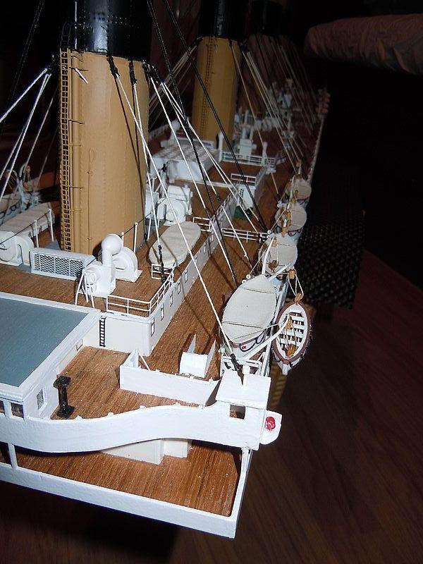 RMS Titanic 1:144 - Seite 15 Ed_00510