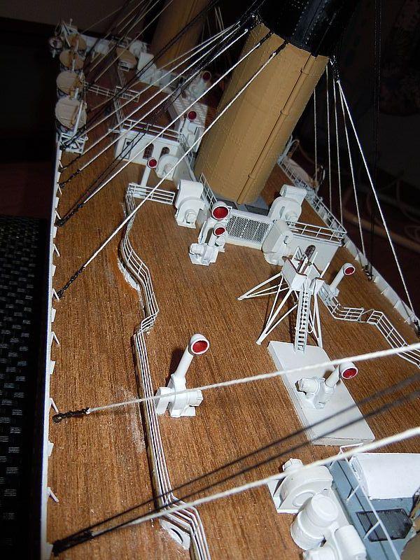 RMS Titanic 1:144 - Seite 15 Ed_00610