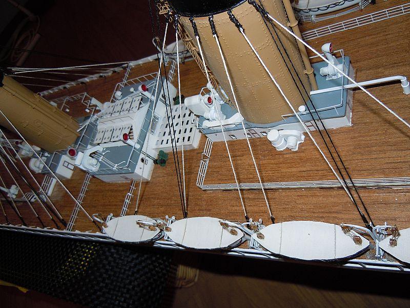 RMS Titanic 1:144 - Seite 15 Ed_00710