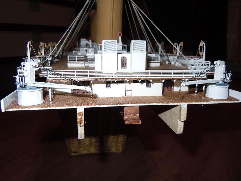 RMS Titanic 1:144 - Seite 15 Ed_00810