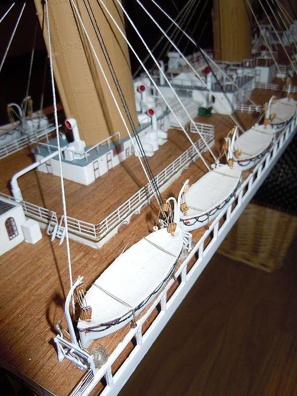 RMS Titanic 1:144 - Seite 15 Ed_00910