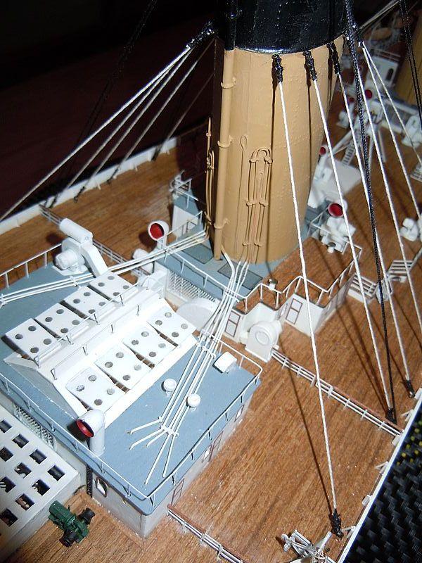 RMS Titanic 1:144 - Seite 15 Ed_01010