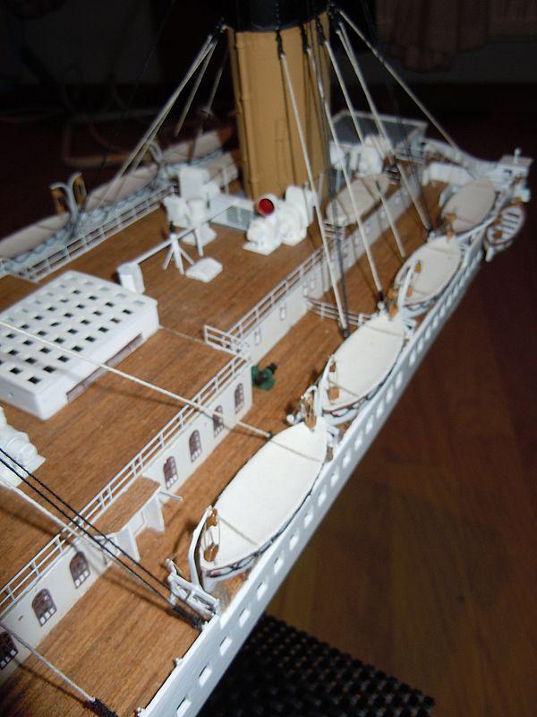 RMS Titanic 1:144 - Seite 15 Ed_01110