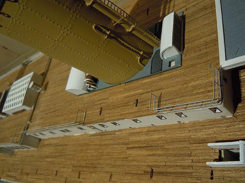 RMS Titanic 1:144 - Seite 13 Ti_00111