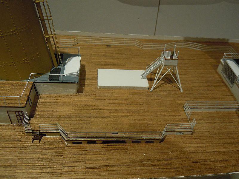 RMS Titanic 1:144 - Seite 13 Ti_00115
