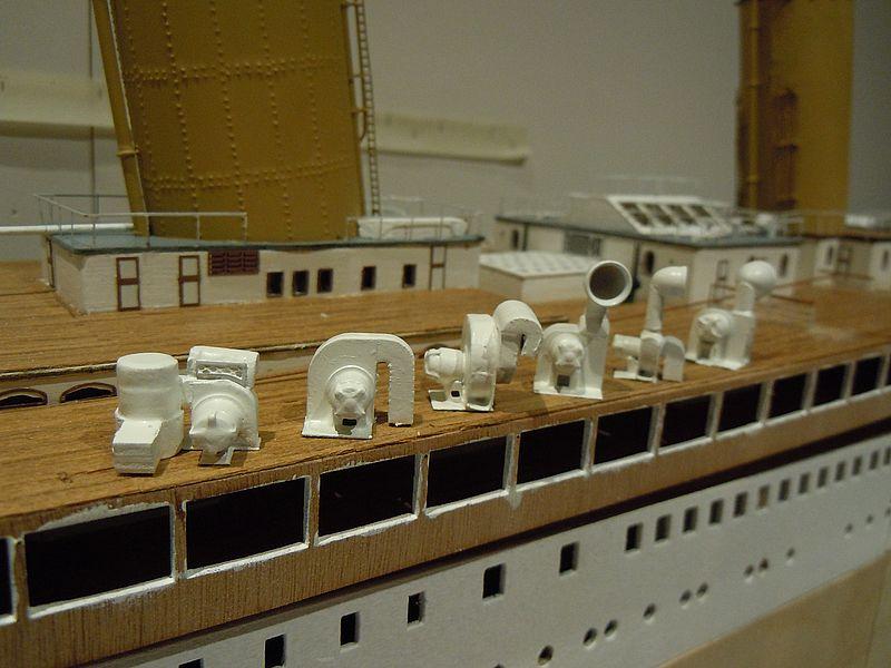 RMS Titanic 1:144 - Seite 13 Ti_00117