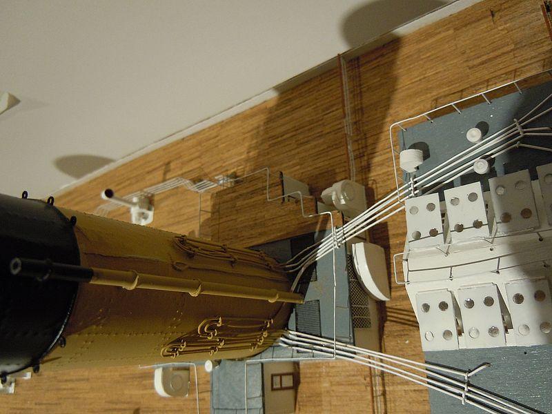 RMS Titanic 1:144 - Seite 14 Ti_00119