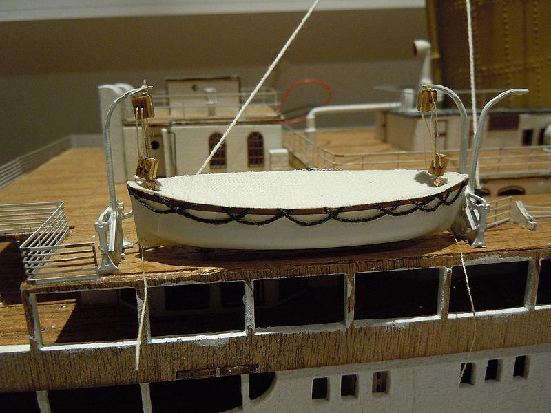 RMS Titanic 1:144 - Seite 14 Ti_00123