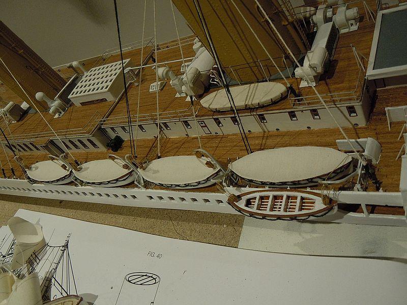 RMS Titanic 1:144 - Seite 15 Ti_00127