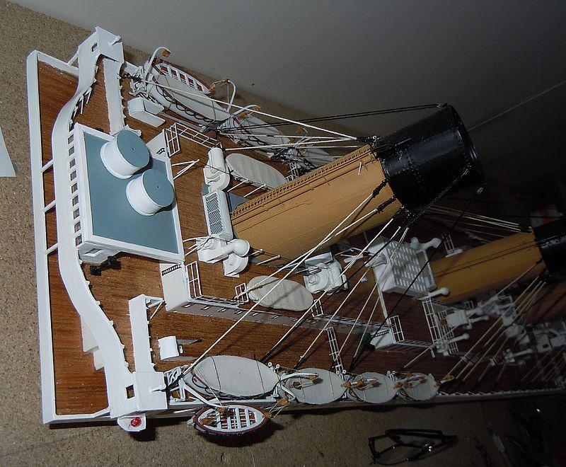 RMS Titanic 1:144 - Seite 15 Ti_00131