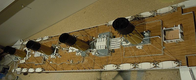 RMS Titanic 1:144 - Seite 15 Ti_00132