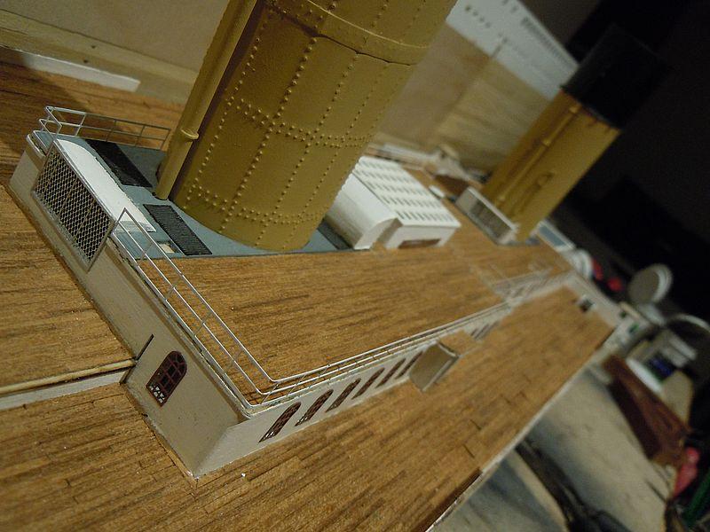 RMS Titanic 1:144 - Seite 13 Ti_00211