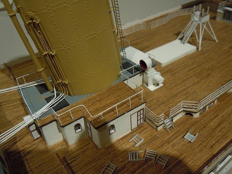 RMS Titanic 1:144 - Seite 13 Ti_00216