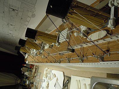 RMS Titanic 1:144 - Seite 15 Ti_00221
